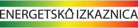 Energetska izkaznica logo