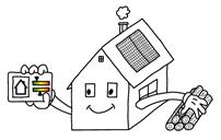 Energetska izkaznica stavbe