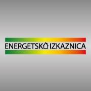 logotip - profilna slika