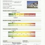 Energetska izkaznica - TROBENTICA