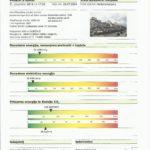 Energetska izkaznica - DURS