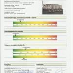 Energetska izkaznica CU MB - 1.stran